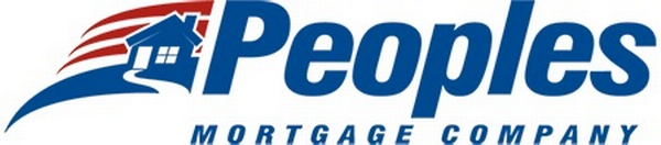 Peoples Mortgage - Augustyniak Team