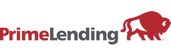 Prime Lending - Augustyniak Team