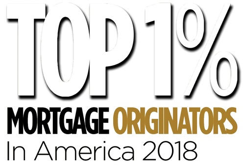 Gallery Image Top-1-Originators-2018-logo.jpg