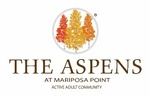The Aspens at Mariposa Point