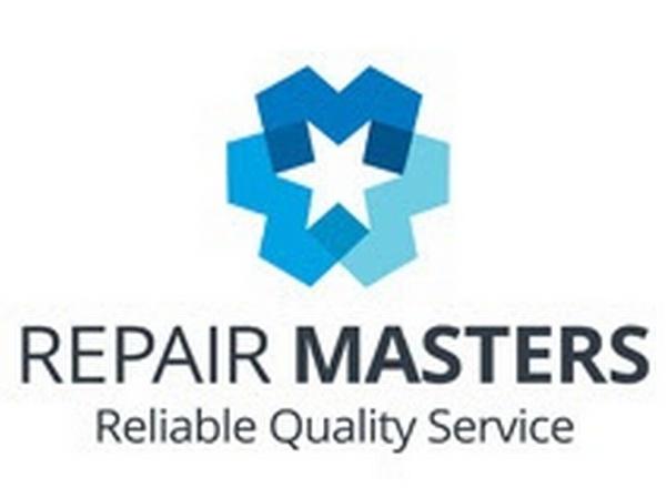 Repair Masters