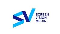 Screenvision Media