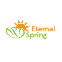 Eternal Spring of Gilbert