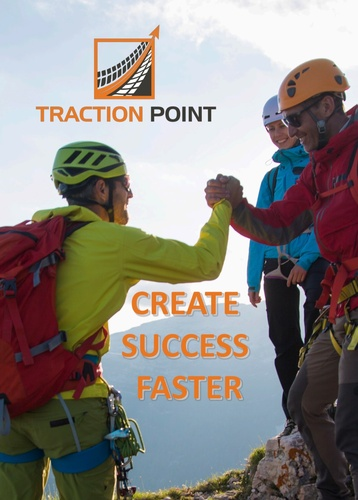 Gallery Image Traction-Point%20create%20success%20faster.jpg
