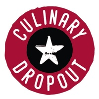 Culinary Dropout