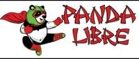 Panda Libre Infused Restaurant
