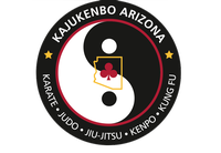 Kajukenbo Arizona