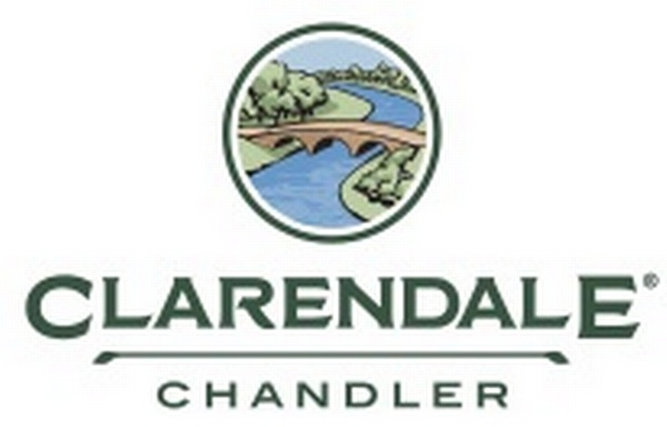 Clarendale of Chandler