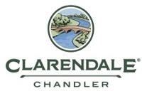Clarendale of Chandler