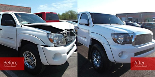 Gallery Image Taco_Before__After-680x341.jpg