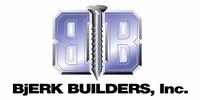 Bjerk Builders, Inc.