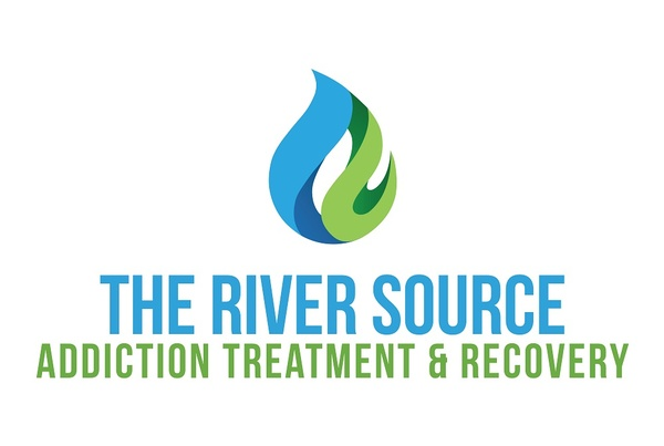 The River Source - Addiction Treatment & Recovery