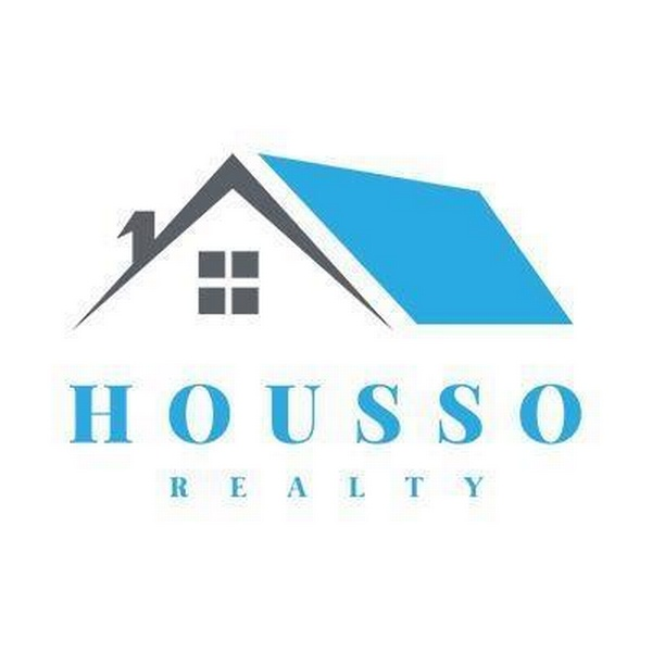 Housso Realty