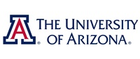 The University of Arizona College of Nursing