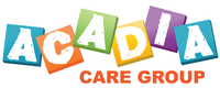 Acadia Care Group