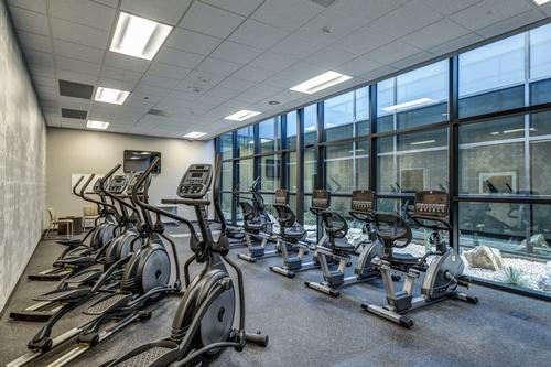 Gallery Image Fitness-Center-1.jpg