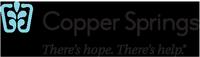 Copper Springs East