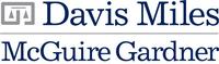 Davis Miles McGuire Gardner, PLLC