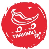 THAI CHILI 2go