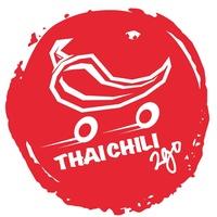 THAI CHILI 2go