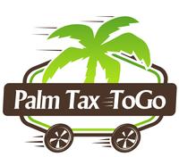 Palm Tax To Go