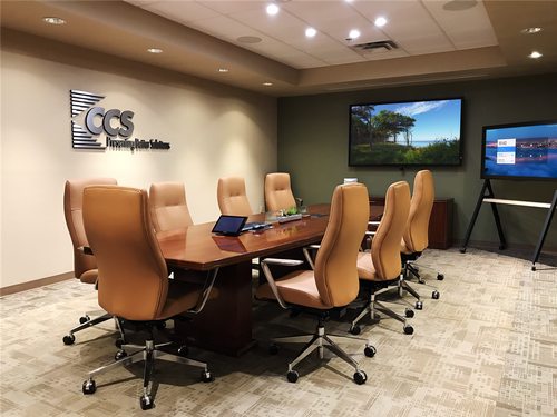 Gallery Image CCS%20Boardroom_resized.png