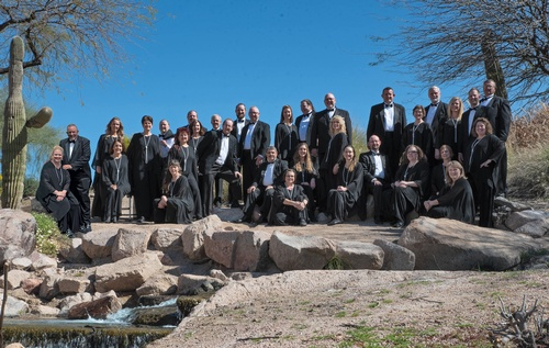 Gallery Image Chorale%20New%20Final%20Copy%20cropped.jpg
