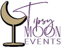 Tipsy Moon Events, LLC