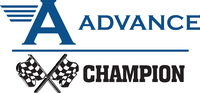 Advance Champion Supply