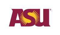 Arizona State University - Polytechnic Campus