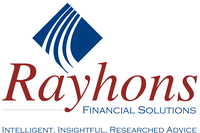 Rayhons Financial Solutions / Voya Financial Advisors