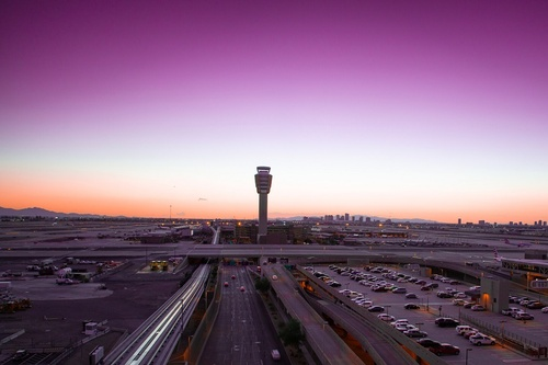 Gallery Image Sunset-Sky-Harbor-1%20(002).jpg