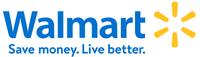 Walmart Store 5186
