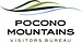 Pocono Mountains Visitors Bureau