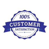 Gallery Image badge-2-5c869956078f5.png
