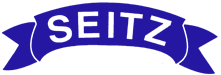 Gallery Image logo-sm-5c868bae86058-5c890eb1156e8.png