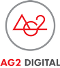 AG2 Digital