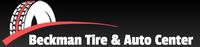 Beckman Tire & Auto Center Inc.