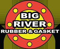 Big River Rubber & Gasket Co., Inc.