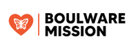 Boulware Mission, Inc.