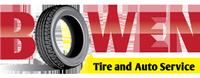 Bowen Tire Company