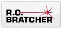 RC Bratcher Radiator, Welding & Automotive