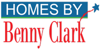 Homes by Benny Clark, Inc.