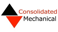 Consolidated Mechanical, Inc.