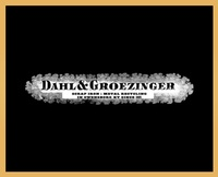 Dahl & Groezinger