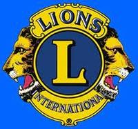 Daviess County Lions Club Fair, Inc.