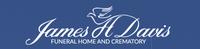 James H. Davis Funeral Home & Crematory