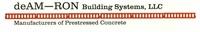 de AM-RON Building Systems
