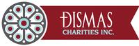 Dismas Charities of Owensboro