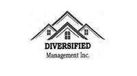 Diversified Management, Inc.